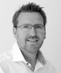 Geir Arne Evjen