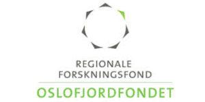 oslofjordsfondet logo