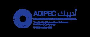 adipec-logo-105-H