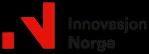 innovasjon-norge-logo
