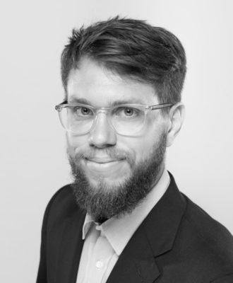 Xavier Sattler
