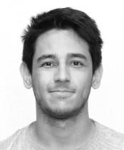 João Paulo Casagrande Bertoldo